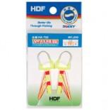 [HDF] 고급형 면사 매듭 HA-733