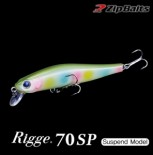 [집베이트] Rigge 70SP (릿지70SP)/20년 3월 입고, 신상포함 30컬러