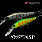 [집베이트] 릿지 딥 70SP (Rigge Deep 70SP)