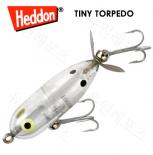 [헤돈] 타이니 토피도 Tiny Torpedo