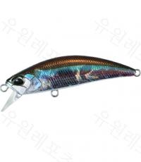 [DUO]  류키 50S 할인판매 /19년  입고