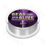 [바리바스] GRAN Nogales 데드-오어-얼라이브 [프로로 카본] Dead or Alive 150m