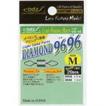 odz 다이아몬드 9696 OS-16